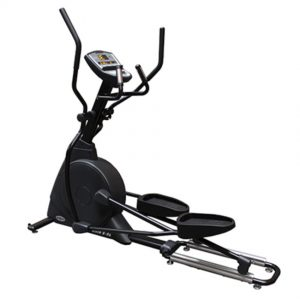 GYMGEAR X95 CROSS TRAINER