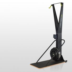 CONCEPT 2 SKIERG STAND-BLACK