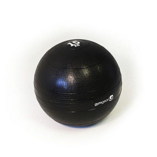 GYM GEAR SLAM BALL