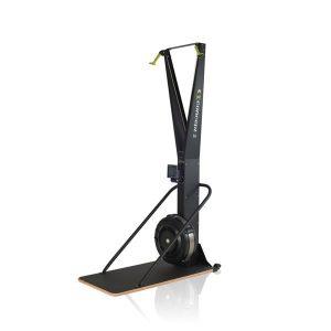 CONCEPT 2 SKIERG SKIING MACHINE-BLACK