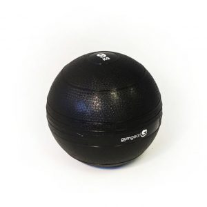 GYM GEAR SLAM BALL