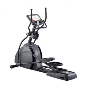 GYMGEAR X98e CROSS TRAINER
