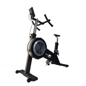 GYM GEAR PURSUIT 2.0 BIKE