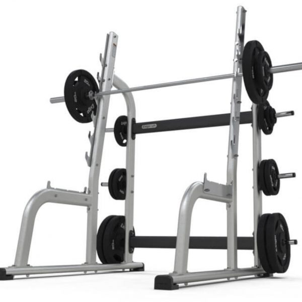 EXIGO OLYMPIC SQUAT RACK