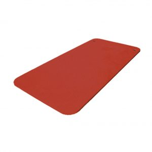 GYM GEAR 15MM PREMIUM SPORTS MAT