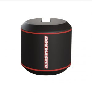 STAIRMASTER BOXMASTER® TOWER