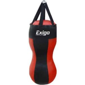 EXIGO 3FT 6″ BODY PUNCH BAG