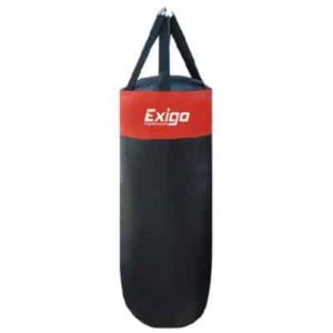 EXIGO 4FT DADDY PUNCH BAG