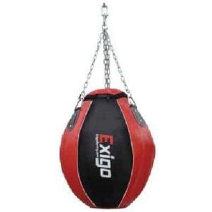 EXIGO LARGE WRECKING BALL BAG
