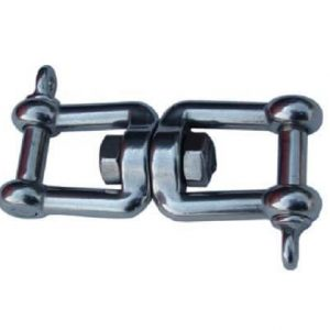 EXIGO 10mm SWIVEL ATTACHMENT