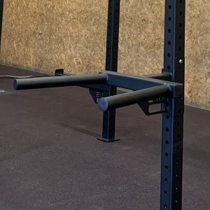 MISTRENGTH TITAN PUSH-UP BAR ATTACHMENT