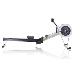 CONCEPT 2 MODEL D ROWING MACHINE-GREY