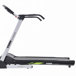 WOMANS HOME/ STUDIO GYM PACKAGE (7 PIECES)