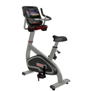 STAR TRAC 8UB UPRIGHT BIKE