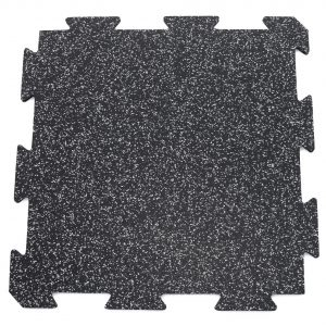 BLADERUNNER INTERLOCK TILES 10MM