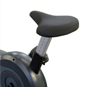GYM GEAR C98s UPRIGHT BIKE