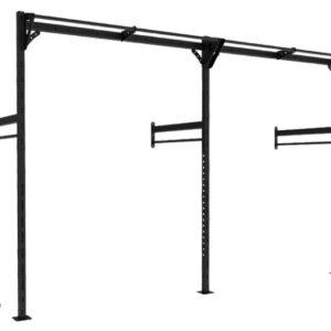 EXIGO One80 – H2/P2 SERIES