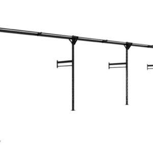 EXIGO One80 – H3/P3 SERIES