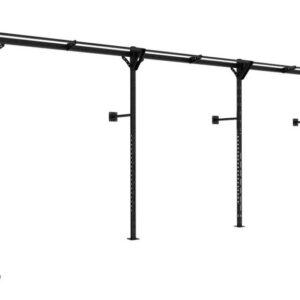 EXIGO One80 COMPACT – H3/P3 SERIES