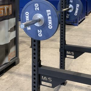 MiStrength Fit Box Mini