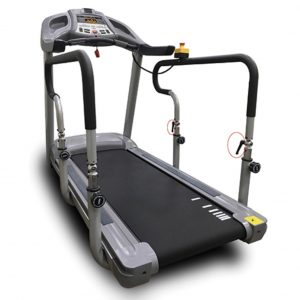 GYMGEAR T95 REHABILITATION TREADMILL