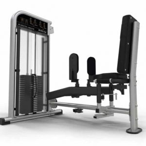 EXIGO PIN SELECT ADDUCTOR/ ABDUCTOR