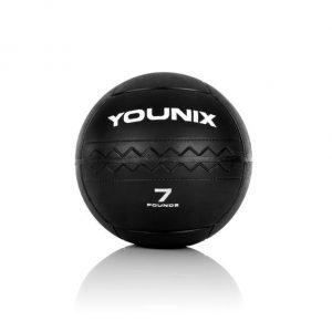 YOUNIX EVERLASTING MEDICINE BALL