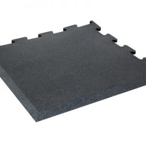 JORDAN ACTIV INTERLOCKING FLOORING