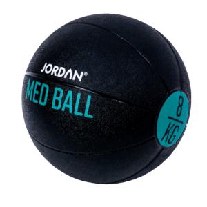 JORDAN MEDICINE BALLS