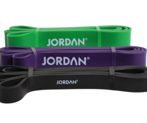 JORDAN POWERBANDS