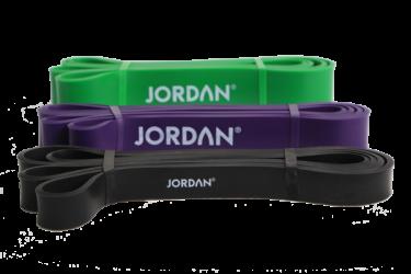 JORDAN POWERBANDS