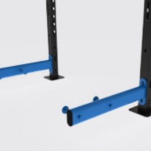 EXIGO BAND PEG ATTACHMENTS