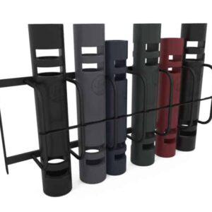 EXIGO ViPR™ Storage