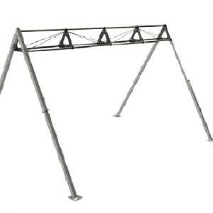 EXIGO SUSPENSION TRAINING FRAME