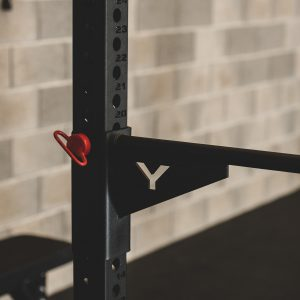 YOUNIX ADJUSTABLE KIDS PULL UP BAR