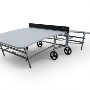 JORDAN TEQ LITE TRAINING TABLE
