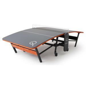JORDAN SMART TEQ TRAINING TABLE