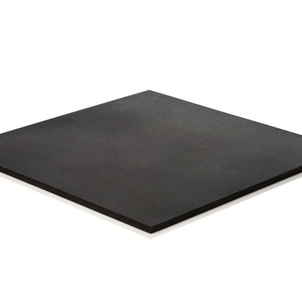 YOUNIX ANTI-SHOCK RECYCLED GYM TILES