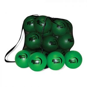 PHYSICAL COMPANY BENDER BALL CARRY BAG