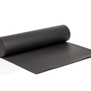 YOUNIX ANTI-SHOCK RECYCLED PERFORMANCE ROLL