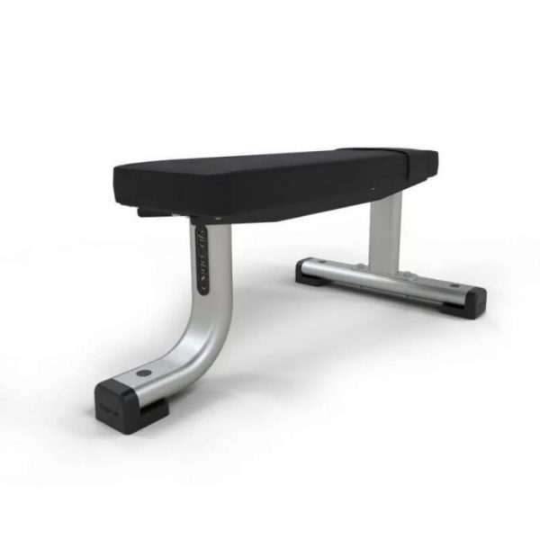 PHYSICAL COMPANY ADJUSTABLE INCLINE AND DECLINE BENCH
