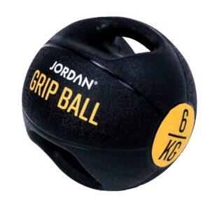 JORDAN GRIP BALLS
