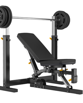 Gym Equipment Wiltshire - Fitness Equipment Wiltshire - Gym Equipment Somerset - Second Strength