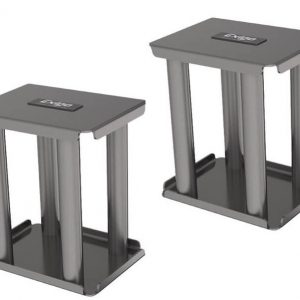 EXIGO POWER BLOCKS ( PAIR )