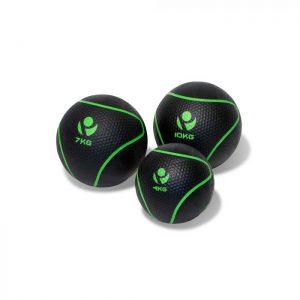 PHYSICAL COMPANY MEDICINE BALLS