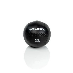 YOUNIX PERFORMANCE MEDICINE BALL
