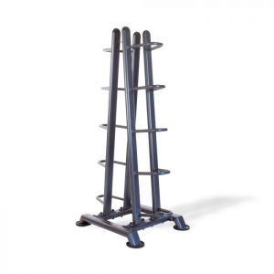 PHYSICAL COMPANY 10 MEDICINE BALL STAND
