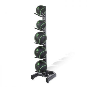 PHYSICAL COMPANY 5 MEDICINE BALL STAND