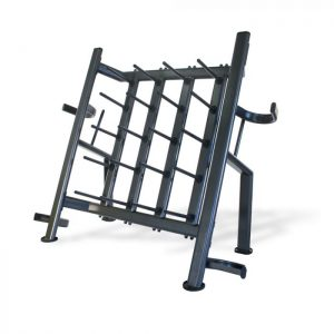 PHYSICAL COMPANY 30 SET BODY PUMP SET RACK