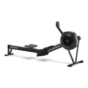 PHYSICAL COMPANY CONCEPT2 ROWERG®